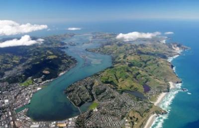 新西兰留学南岛奥塔哥大学最接地气儿的这些专业!
