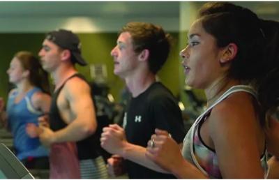 2020年留学新西兰 奥塔哥大学与体育相关专业有哪些?