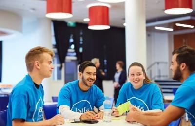 """新西兰留学从留学第一天起""""找工作""""奥塔哥大学职业发展中心"""