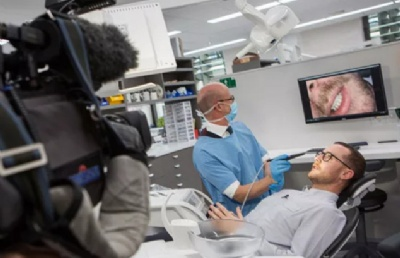 新西兰唯一的牙医学校:奥塔哥大学牙医、牙科技术及口腔健康