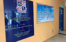 新加坡政府中小学、私立学校和国际学校,更适合低龄留学的是?