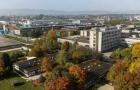 瑞士洛桑联邦理工大学校园团体活动盘点