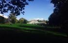 """布里斯托大学作为""""工程王国""""到底有多牛?"""