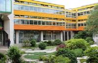 瑞士纳沙泰尔大学开设了哪些专业?