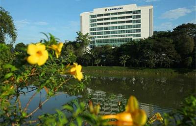留学马来亚大学,带你感受世界一流的教学水平!