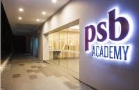 留学新加坡金融专业申请计划