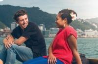 留学新西兰惠灵顿维多利亚大学留学生的大学体验