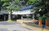 泰国曼谷大学专业设置介绍