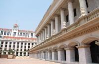 泰国易三仓大学留学优势竟然这么多?