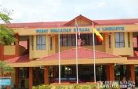 马来西亚国民大学专业选择