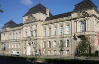 2020年入学起,德国将不再提供DAAD奖学金支持