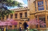澳洲八大毕业生年薪高达10万澳币!你拖后腿了吗?