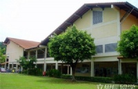 留学马来西亚汝来大学,竟还有这些优势!