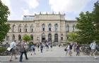 德国布伦瑞克工业大学硕士申请条件详解
