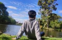 2020年去新西兰读旅游专业如何?来看看这篇文章解析