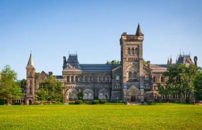 非常实用的加拿大留学选课技巧来袭,一定要收藏!