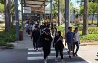 """""""双非""""学生想要留学新加坡读研,该如何提升申请通过率?"""