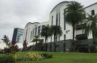 新加坡留学申请节点全搜罗,别错过申请时间咯