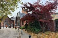 这十所学校被Times评选为最美的英国大学,你知道吗?