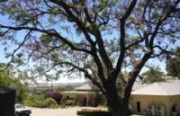 澳洲留学:硕士博士阶段申请材料一览