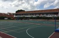 新加坡私立大学到底怎么选?看完这个你就懂了