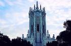 2020年奥克兰大学入学要求和申请流程你知道吗?