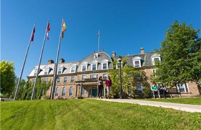 申请加拿大留学,选择安省或是BC省有何区别?