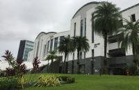 新加坡私立大学如何解决学生就业问题?