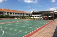 新加坡国际小学留学费用、陪读政策详解!
