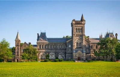 就业为王!加拿大就业率最高的几所大学介绍