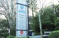 新西兰奥克兰大学英语语言学院(ELA)介绍