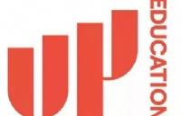 2020年一起开启UP教育集团的新旅程!