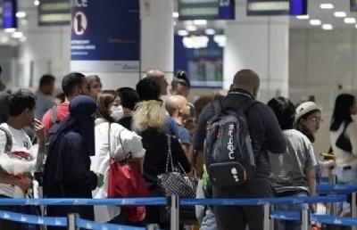 马来西亚政府最新入境政策调整的相关提醒