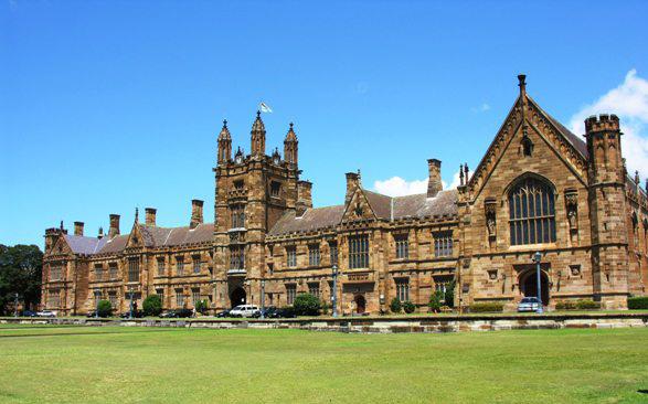 重要!针对新型冠状病毒,澳洲各大学官方信息更新!