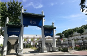 提前一年准备申请,大专在读生轻松入学JCU新加坡本科!