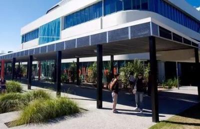 新西兰怀卡托理工学院针对新型冠状病毒重要提醒!
