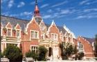 新西兰林肯大学针对新型冠状病毒重要提醒!