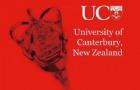 新西兰坎特伯雷大学针对新型冠状病毒重要提醒!