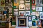 被称为欧洲留学性价比之王的爱尔兰到底有什么优势?