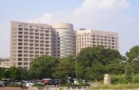 硬性条件弥补语言缺陷,L同学喜获名古屋大学录取!