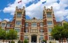 加拿大留学托福考试应从大几开始准备?