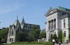考试成绩不理想没关系,选择加拿大低龄留学预科方案!