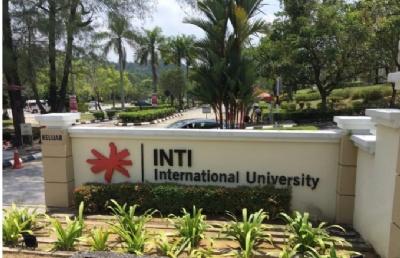 紧急提醒!英迪国际大学关于新型冠状病毒的卫生防疫通知
