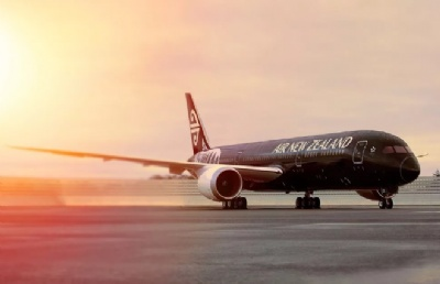 新西兰政府宣布临时入境限制,新西兰航空航班相应调整通知!