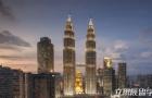 马来西亚沙巴州对中国游客作出的重要提醒