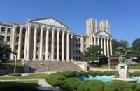 韩国知名艺术大学――庆熙大学2020春季招生简章