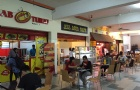 马来西亚留学费用有多低?你不可不知的秘密~