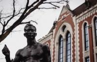 不可不知道的日本名校系列:庆应义塾大学