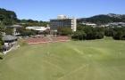 针对限进令,新西兰各大院校发布最晚报道时间!