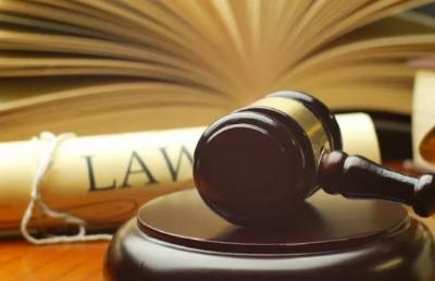 新西兰读法学院校推荐――奥克兰理工大学法学专业